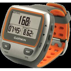 Спортивные часы Forerunner 310XT HRM