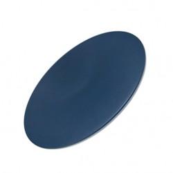 """Защита на катушку Minelab 10x5"""", синяя"""